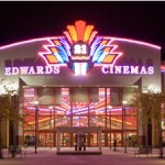 edwards 21 boise cinemas