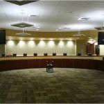 Legislature Hall